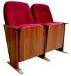 Мебель для конференц-залов Муза за 3255.0 руб
