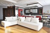 Мягкая мебель 3-231-1 за 70000.0 руб