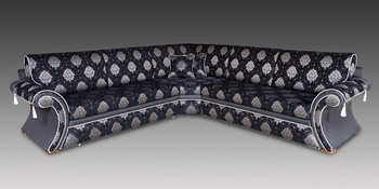 Угловые диваны Наполеон угловой диван за 82 000 руб