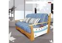 Диван-кровать Амадо Одесса