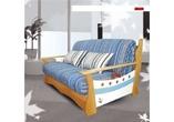 Мягкая мебель Диван-кровать Амадо Одесса за 29990.0 руб