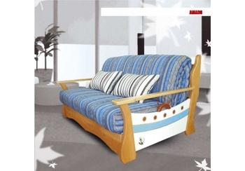 Диваны Диван-кровать Амадо Одесса за 29 990 руб