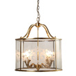 Arte Lamp Италия A6511SP-4AB за 17200.0 руб