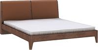 Кровать за 50700.0 руб