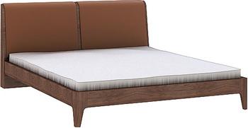 Кровати Кровать за 50 700 руб