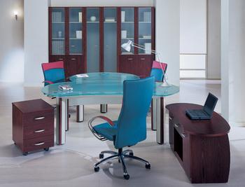 Мебель для руководителей Ego за 310 933 руб