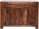 Корпусная мебель Комод Latino за 43600.0 руб