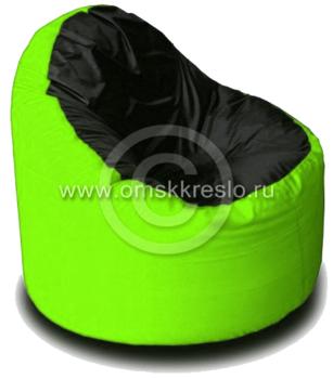 "Бескаркасная мебель TAMM ""Green"" за 5 000 руб"