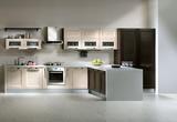 Мебель для кухни Доминика за 35000.0 руб
