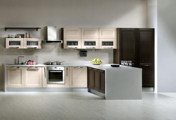 Кухонные гарнитуры Доминика за 35 000 руб