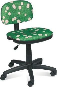 Детские стулья и кресла Кресло Senior за 1 650 руб