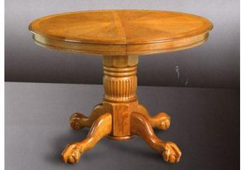Обеденные столы Cтол обеденный 4260 за 14 700 руб