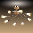 Odeon Light Италия 1805-8 за 8900.0 руб