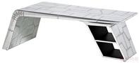 Стол кофейный Soho 120x60 см
