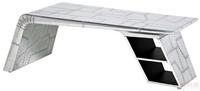 Журнальные столы Стол кофейный Soho 120x60 см за 55000.0 руб