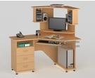 Стол компьютерный за 9790.0 руб