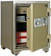 Офисная мебель Сейф Topaz BST-670 за 23531.0 руб