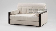 Мягкая мебель Мод 062 за 23790.0 руб