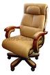 Офисная мебель Manhattan за 29999.0 руб
