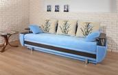 Мягкая мебель Сантана 5 за 21600.0 руб