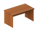 Столы и стулья Стол письменный за 7464.0 руб