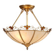 Arte Lamp Италия A7862LM-3AB за 11900.0 руб
