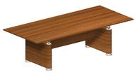 Офисная мебель Стол для переговоров за 307399.4 руб