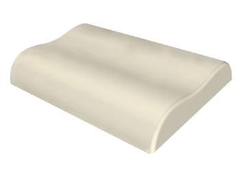 Подушки Ортопедическая подушка Mediflex Medium за 3 493 руб