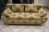 "Мягкая мебель диван ""Евро-2"" за 14000.0 руб"