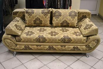 """Диваны диван """"Евро-2"""" за 14 000 руб"""