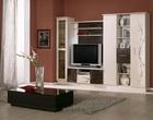 Корпусная мебель Стенки за 6000.0 руб