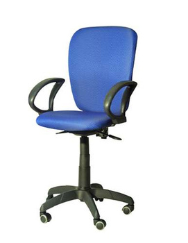 Кресла и стулья для персонала Кресло Эмир за 3 121 руб