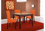 Мебель для кухни Стол обеденный 702/2V FLY за 24700.0 руб