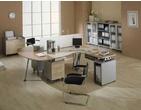 """Офисная мебель Мебель для персонала серии """"GALA"""", """"GALA-MOBILE"""" за 7000.0 руб"""