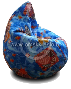 Бескаркасная мебель Sultan-MINI за 2 490 руб
