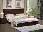 Мебель для спальни Кровать Penelopa за 19590.0 руб