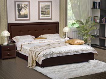 Кровати Кровать Penelopa за 14 690 руб