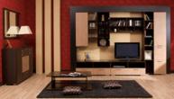 Корпусная мебель Стенка Кельн за 12000.0 руб