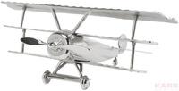 Авиамодель декоративная Triplane за 11000.0 руб
