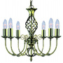 Arte Lamp Италия A8392LM-6AB