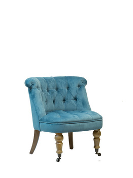 Кресла Кресло PJC742-2313 за 16 500 руб