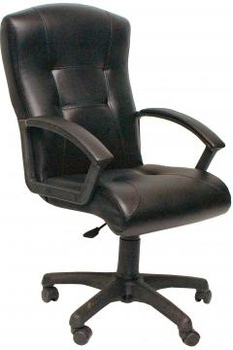 Кресла и стулья для персонала Кресло 4 за 4 200 руб