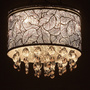 Odeon Light Италия 2187-6C