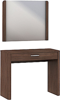 Туалетные столики Стол туалетный с зеркалом за 21 450 руб
