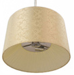 Arte Lamp Италия A7941SP-3CC за 6500.0 руб