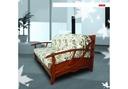 Диван-кровать Амадо  Петербург