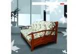 Диван-кровать Амадо  Петербург за 34990.0 руб