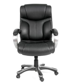 Кресла для руководителей Кресло руководителя CHAIRMAN 435 за 10 900 руб