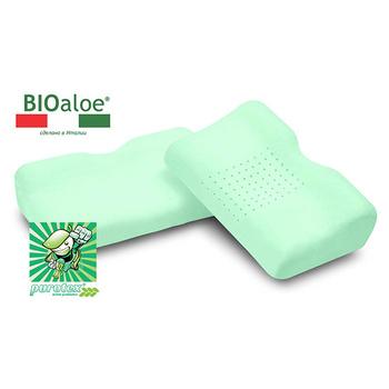 Подушки MF. BIO® Aloe/ Италия. за 2 500 руб
