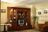 Корпусная мебель Стенка для гостинной Еkaterina-23 за 79900.0 руб